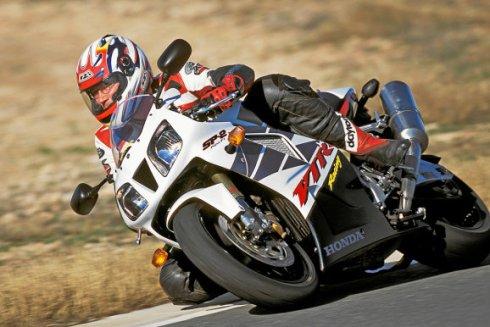 Honda_VTR_1000_SP-2_jpg_1876630