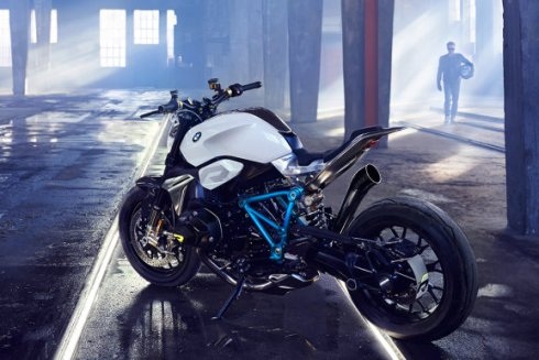 170_Studie_BMW_Concept_Roadster_1024.jpg.3247968