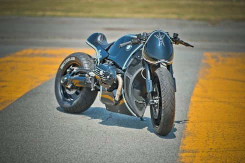 610_Kaichiro Kurosu Cherry_s Company Costom Bike BMW R nineT Highway Fighter.jpg.4147010